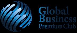 Global Business Premium Club