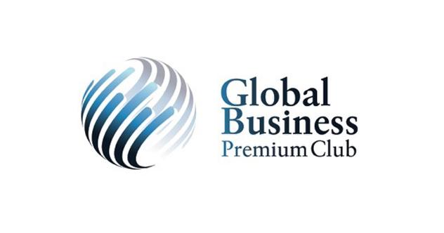 「Global Business Premium Club」提供開始のお知らせ